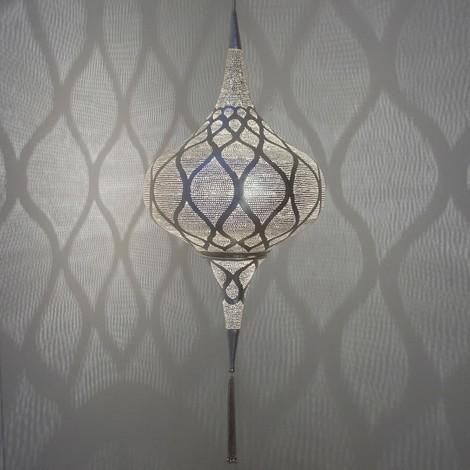 hanglamp-grace-moorish---zilver---large---zenza[0].jpg